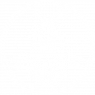 gallery/dekaai_logo website